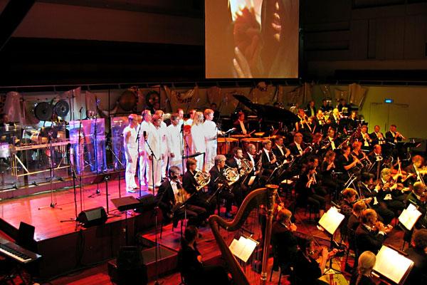 liedvVerdriet-Residentieorkest-w-600-400